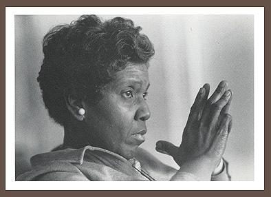Barbara Jordan's quote #3