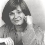 Barbara Kolb's quote #1