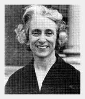 Barbara Tuchman's quote #3