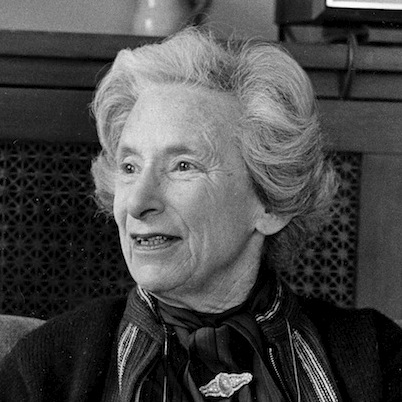 Barbara Tuchman's quote #4