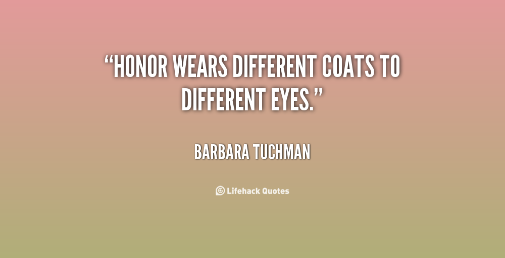 Barbara Tuchman's quote #7