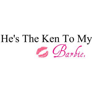 Barbie quote #3
