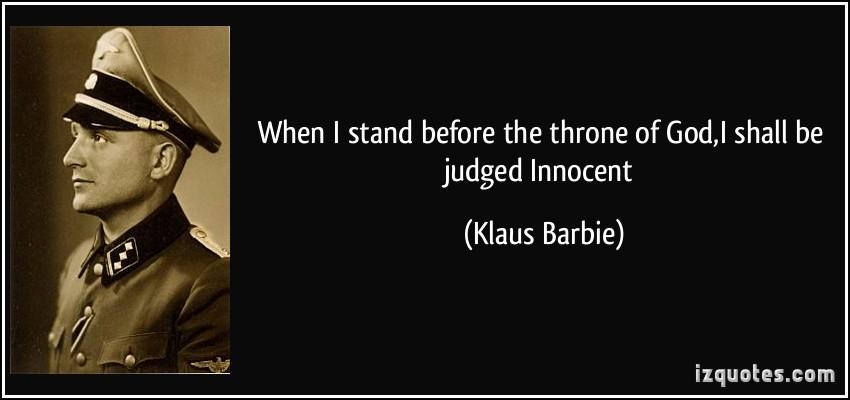 Barbie quote #2