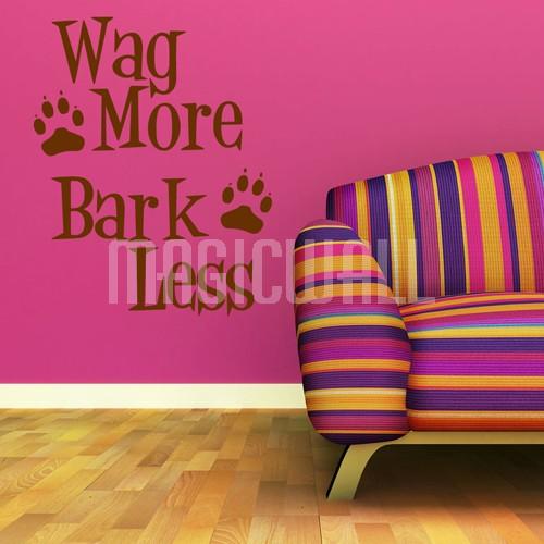 Bark quote #2