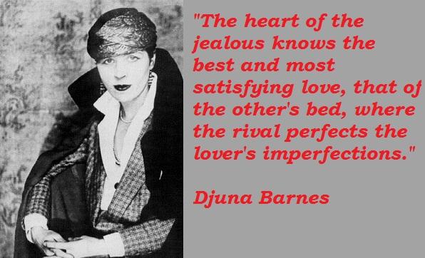 Barnes quote #1
