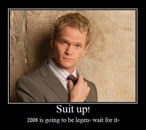 Barney quote #1