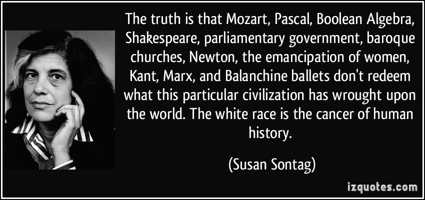Baroque quote #2