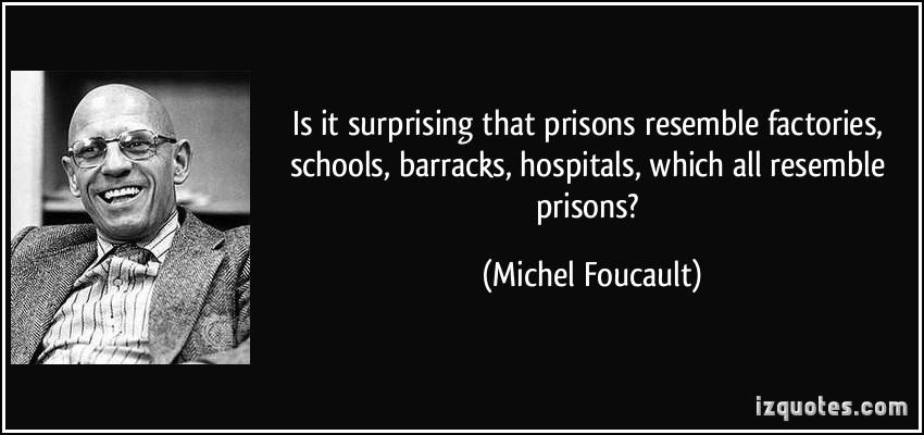 Barracks quote #2