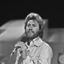 Barry Gibb's quote #5