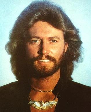 Barry Gibb's quote #1