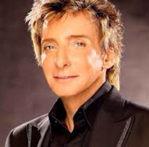 Barry Manilow's quote #4