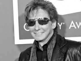 Barry Manilow's quote #7