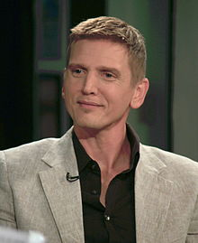 Barry Pepper's quote #3