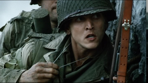 Barry Pepper's quote #5