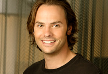 Barry Watson's quote #3