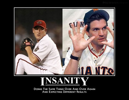 Barry Zito's quote #2