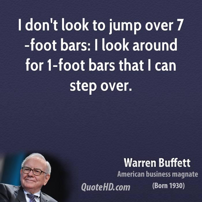 Bars quote #2