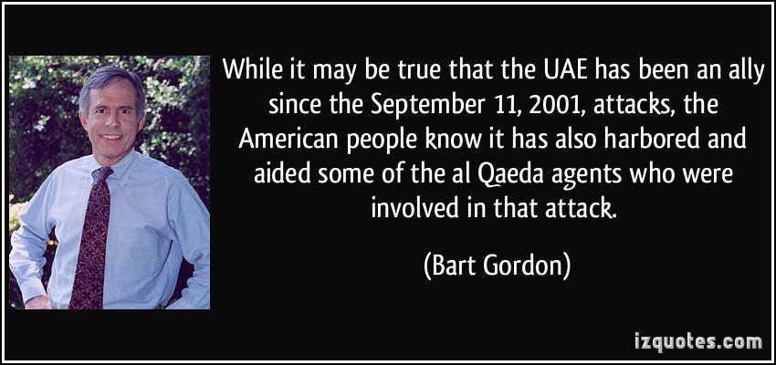 Bart Gordon's quote #2