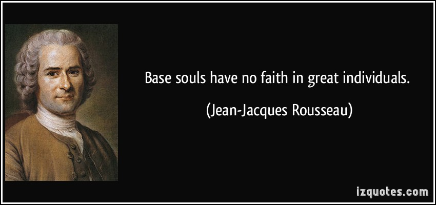 Base quote #3