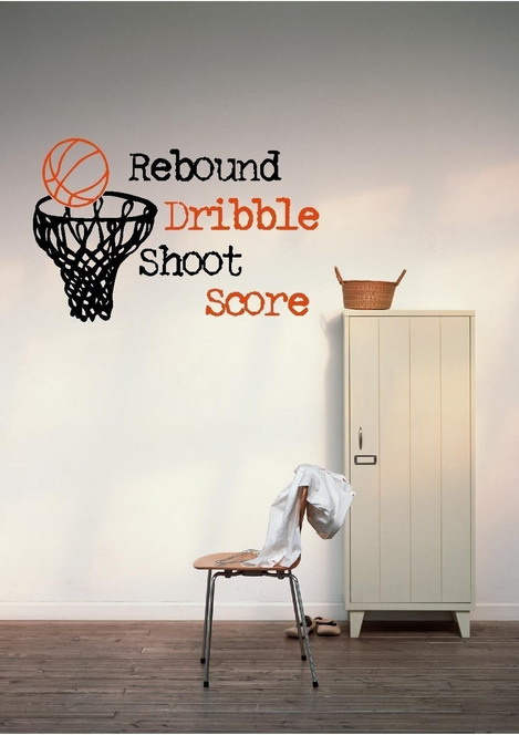 Basket quote #3