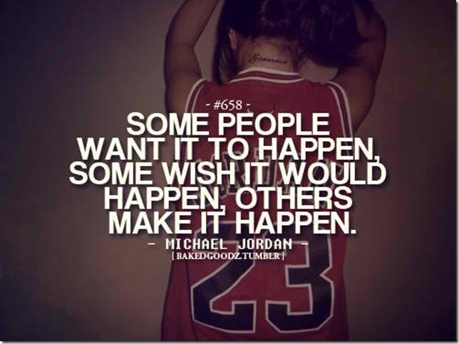Basketball quote #3