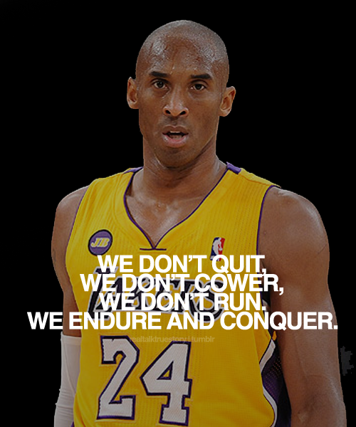 Basketball quote #8