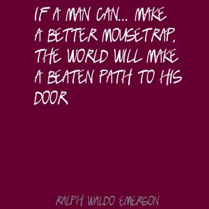 Beaten quote #5