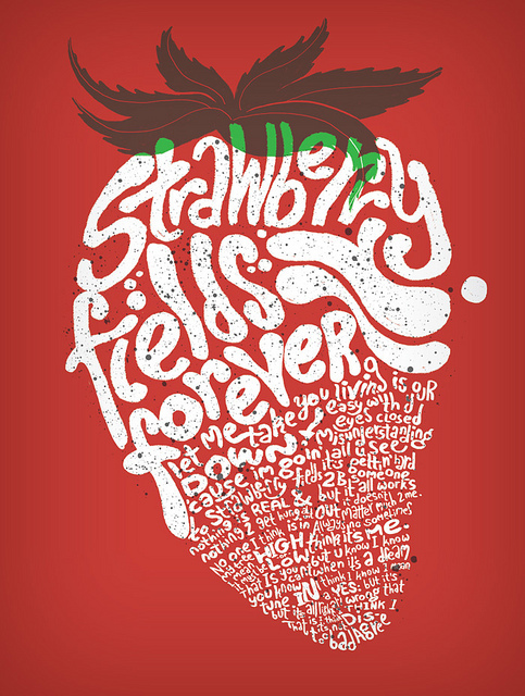 Beatles quote #7