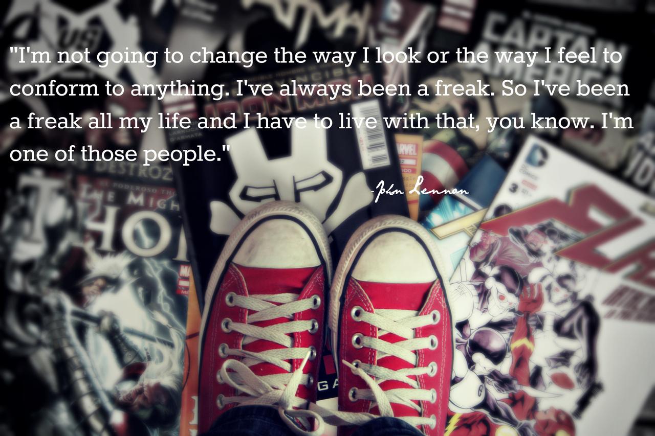 Beatles quote #4