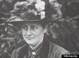 Beatrix Potter's quote #2