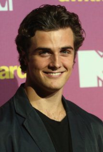 Beau Mirchoff's quote #2