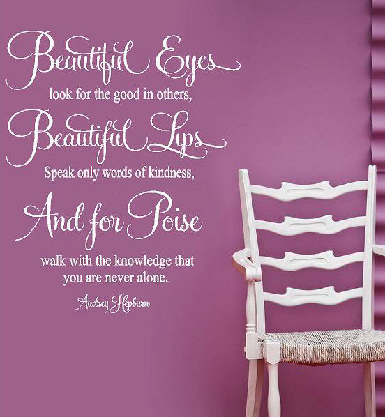 Beautiful Home quote #2