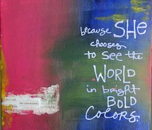 Beautiful Paintings quote #1