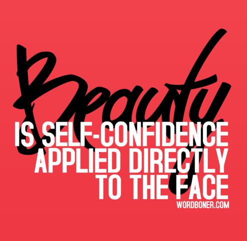 Beauty quote #6