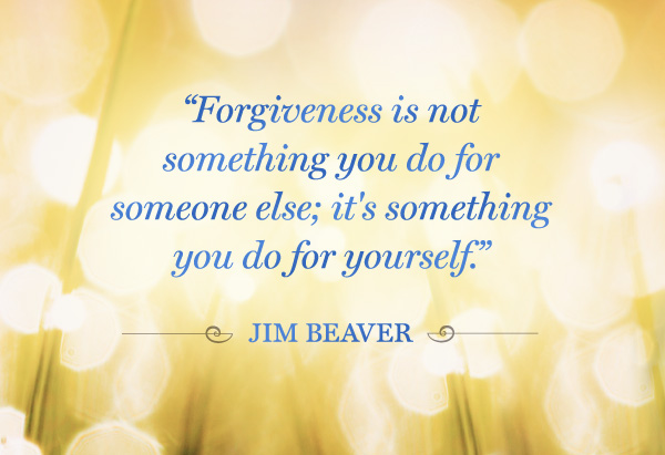 Beaver quote #1
