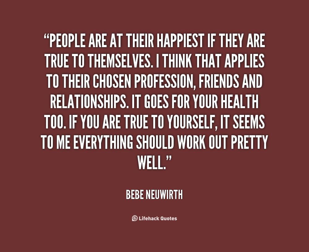 Bebe Neuwirth's quote #1