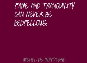 Bedfellows quote #1