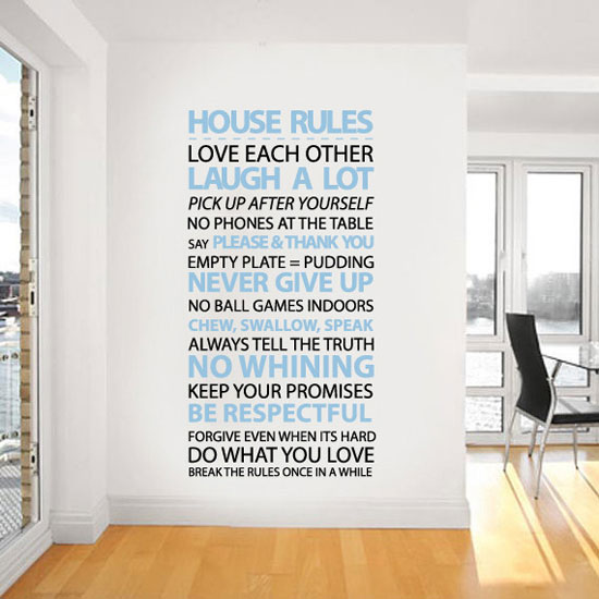 Bedrooms quote #1