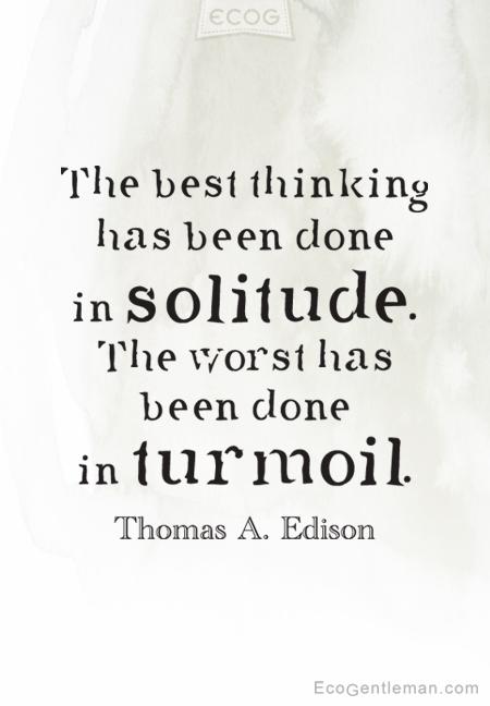 Been quote #1