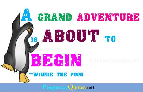 Begin quote #4