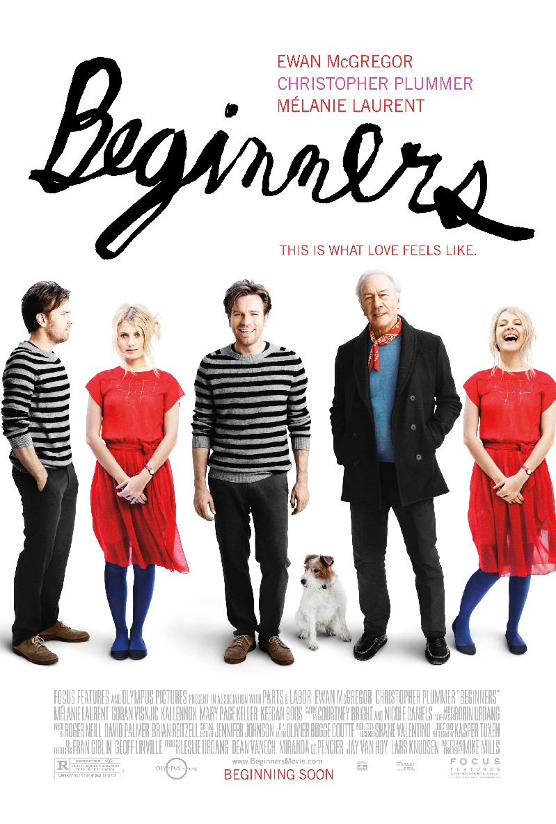 Beginners quote #1