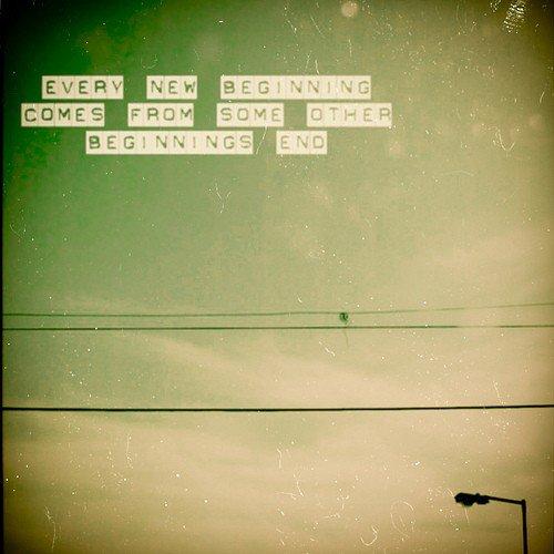 Beginning quote #4
