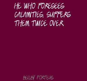 Beilby Porteus's quote #2