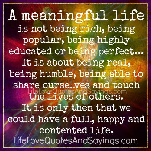 Being Rich quote #2