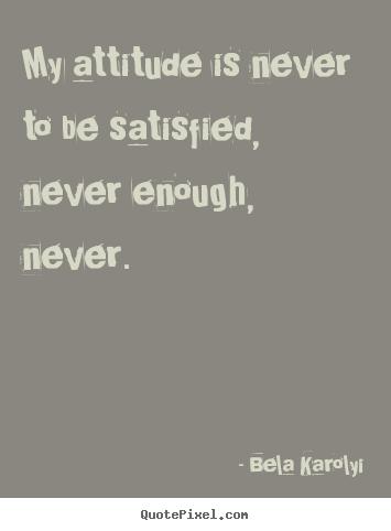Bela Karolyi's quote #8