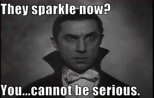 Bela Lugosi's quote #7