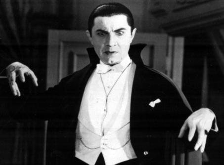 Bela Lugosi's quote #5