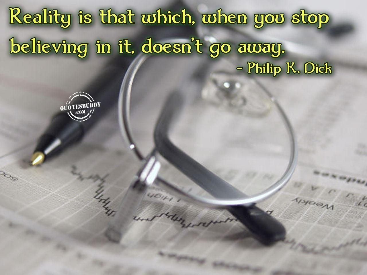 Beliefs quote #2