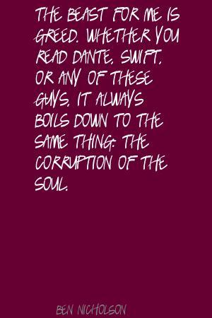 Ben Nicholson's quote #4