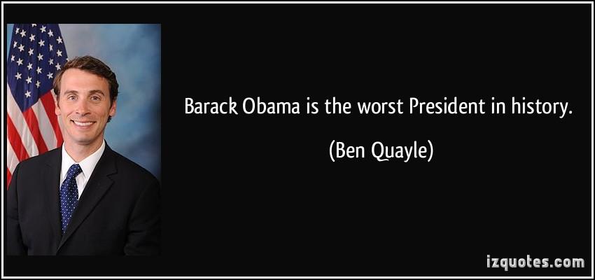 Ben Quayle's quote #7